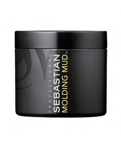 Sebastian Molding Mud 75ml