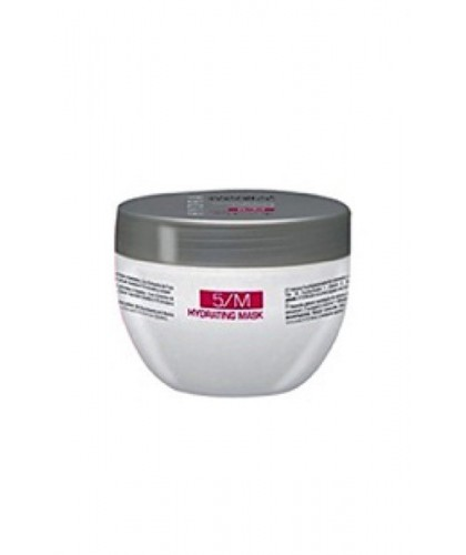 Helen Seward Hydra hydra mask 5M 250 ml