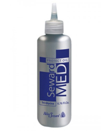 Helen Seward Seward med protect oil 200 ml