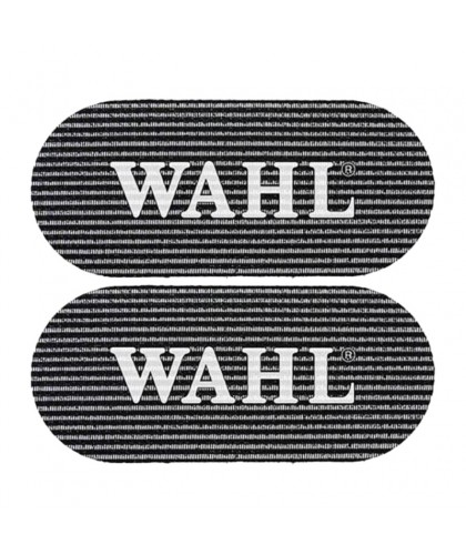 Wahl Grippers Set
