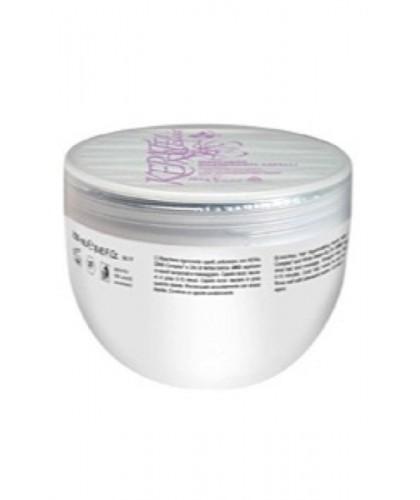 Helen Seward Kerat elisir hair regenerating mask 250 ml