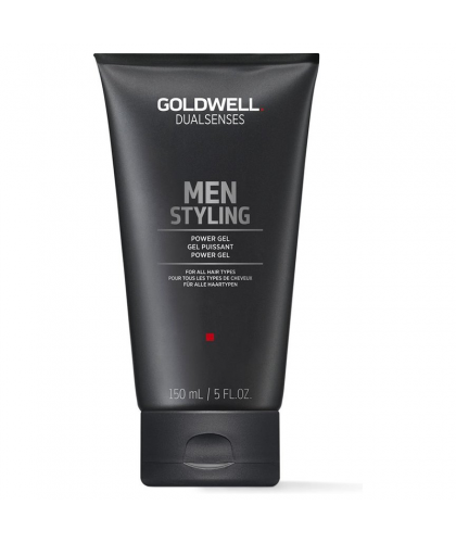 Goldwell For Men Power Gel 150 ml