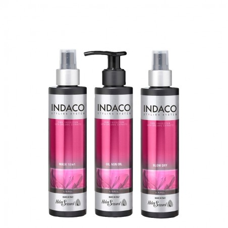 Indaco Protect