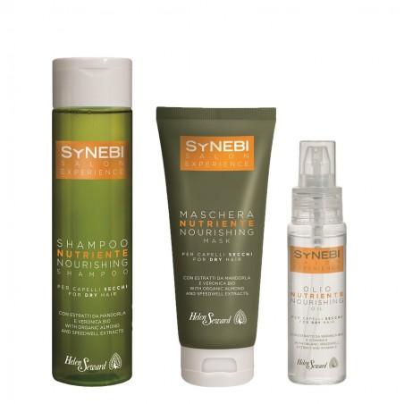 Synebi Nourishing